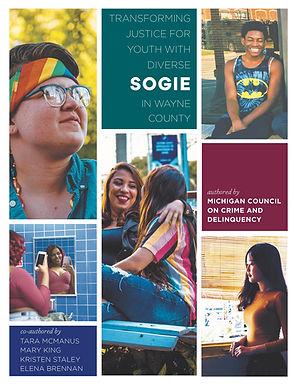 SOGIE Report (dragged).jpg