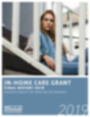 In-Home Care Report (dragged).jpg