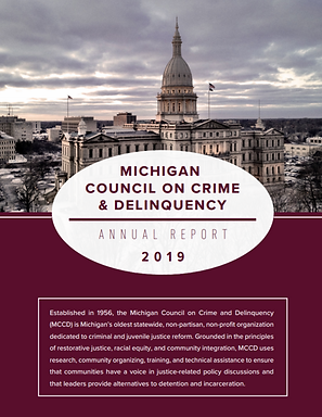 MCCD 2019 Annual Report .png