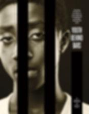 youth behind bars (dragged).jpg