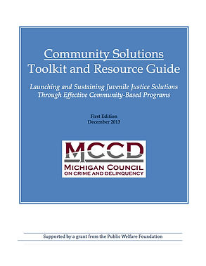 Resource Guide (dragged).jpg