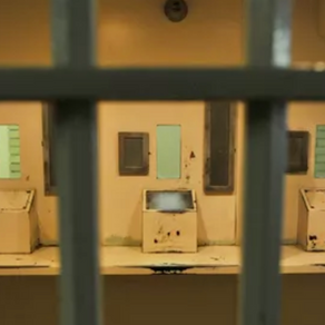 Opinion: Spent time in prison? You can still vote