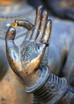 Initiation au Soin Massage (Massage et Energie) Octobre, Novembre et Décembre