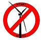 NEMO Wind 2.png
