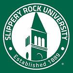 Slippery-Rock-University-Top-25-Online-D