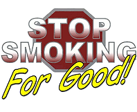Stop smoking for good.png