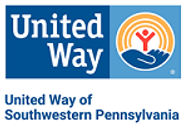 United Way of SWPA smaller.png
