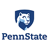 New-PSU-logo-for-Coursera.png