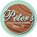 Peter+Chocolate+Round[4081]-178w.png