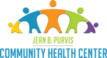 JBP_CHC Logo Final.png