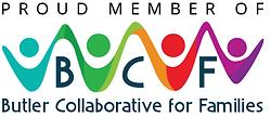 BCFF_Logo_Proud_Member_Color.png