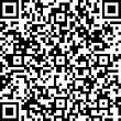 QRCode for UPDATED Patient Application Form.png
