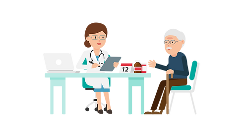 1280px-Doctor_with_Patient_Cartoon.svg.p