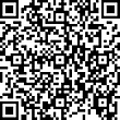QRCode for UPDATED_ Volunteer Application.png