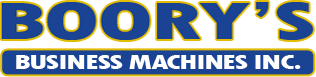 Boorys-Business-Machines-Logo.png