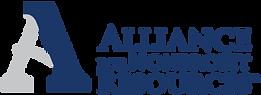 ANR logo-full.png