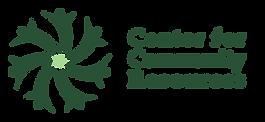 CCR-Website-Logo.png