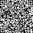 QRCode for ANNUAL REVIEW Patient Form.png