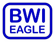 bwi.png