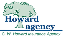cw howard logo.png