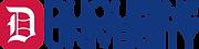 DU-logo-transparent.png