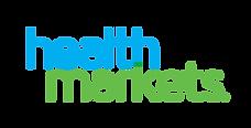 HMIA_logo-01.png