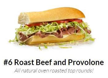 Roast beef Prov.JPG
