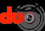 Logo Marca 2.png