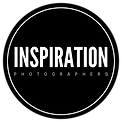 member_logo_photographer.856e9cd5.png