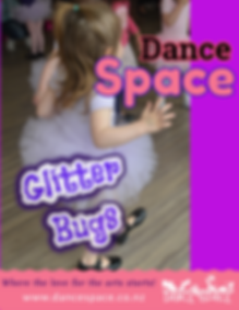 2. Glitter Bugs.png