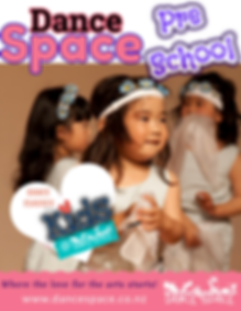 FotoJet - 2020-03-04T172633.891.png