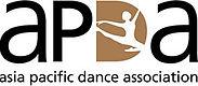 apda-logo-small_0.jpg