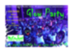 glow party_InPixio.png