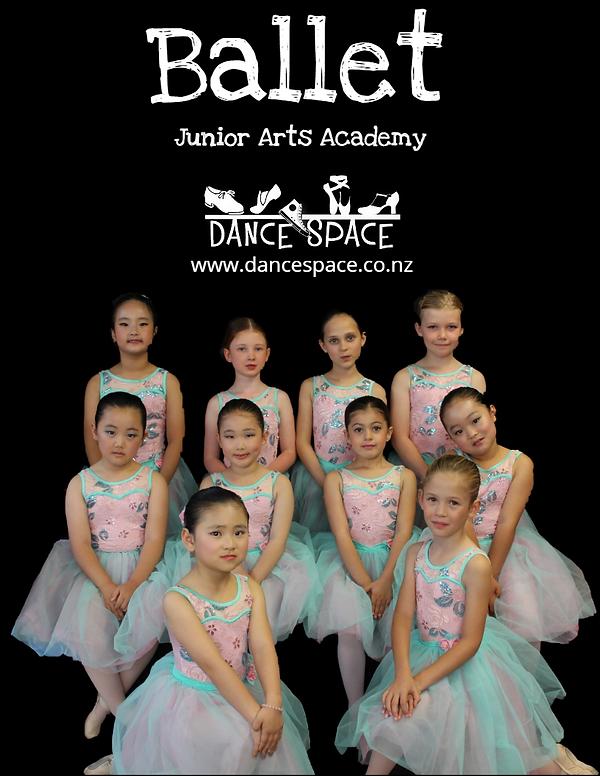 002. ballet jnr academy.png