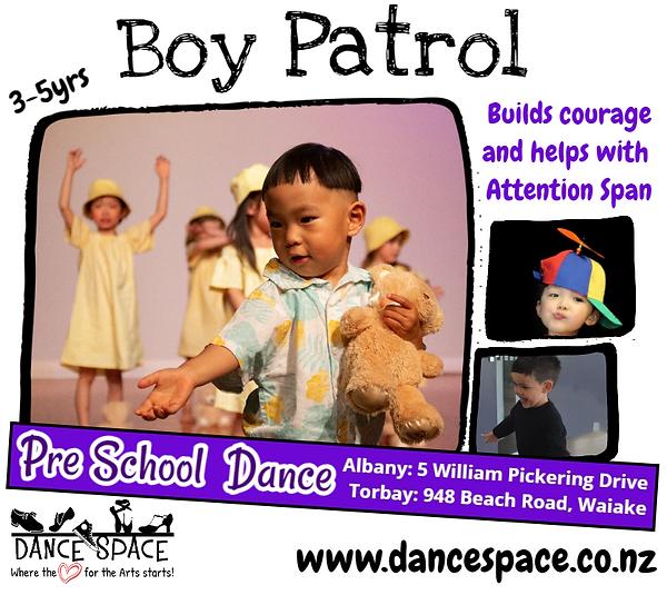 3. Boy Patrol.png