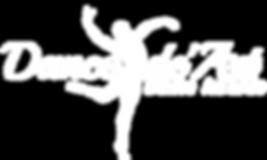 Transparent Art de dance Logo.png