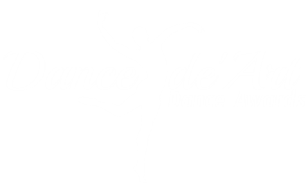 Transparent Art de dance Logo.png
