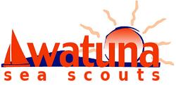 http://awatuna.seascouts.org.nz/
