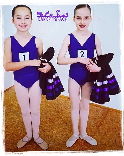 ballet girlsc.png