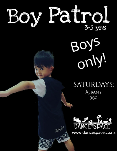 001. Boy Patrol.png