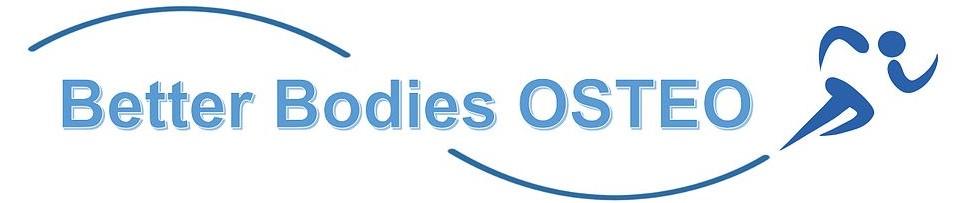 Better Bodies Osteo