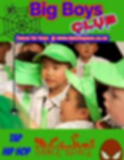 1. Big Boys Club.png