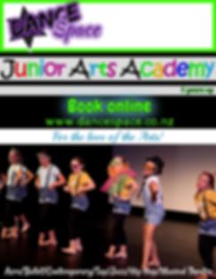 1. Junior Arts Academy.png