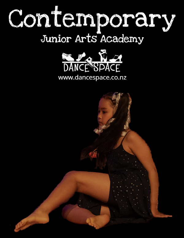 002. Contemporary Jnr academy.png