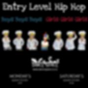 001. Entry Hip Hop.png