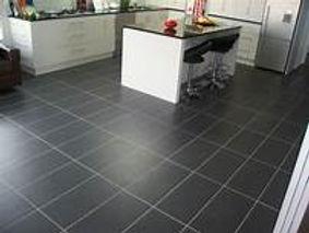 tiling 2.jpg