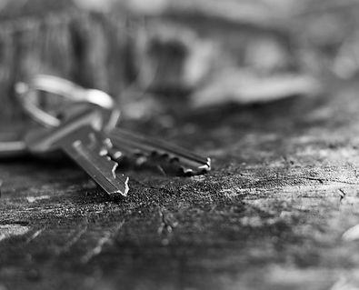 key-1683108_1280.jpg