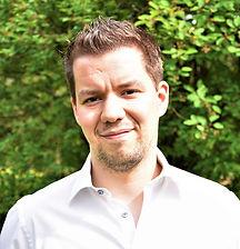 Damien Vervoort 30 ans Huy_edited.jpg