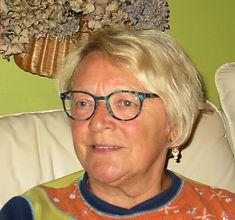 Thérèse TAQUIN Maisières.jpg