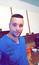 Gaetano_PASQUALINO_40_ans_Liège.jpg